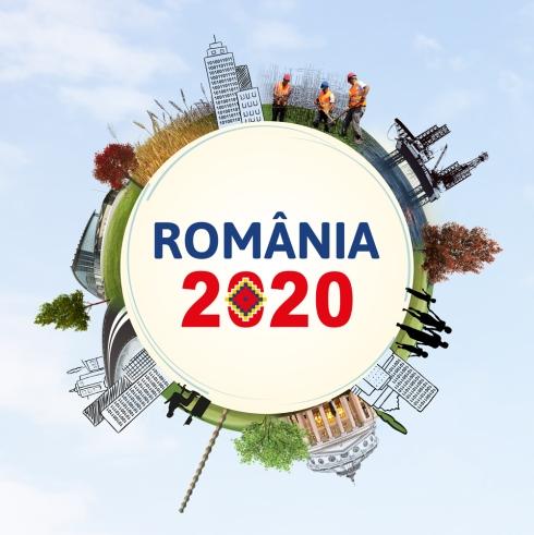 Romania 2020